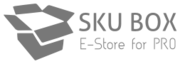 Liatos's Company logo
