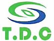 Tadee Capital's Company logo