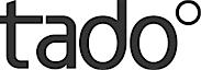 tado's Company logo