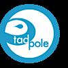 Shoptadpole's Company logo