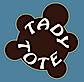 Tady Tote's Company logo
