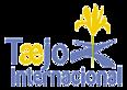 Taejo Internacional's Company logo