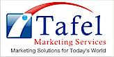 Tafel Marketing Systems's Company logo