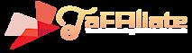 Taffiliate's Company logo