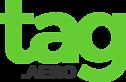 TAG Aero's Company logo