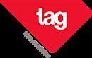 Tag Idea Revolution's Company logo