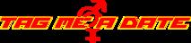 Tag Me A Date's Company logo