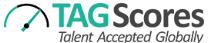 TAG Scores's Company logo