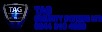 Tag Security Systems's Company logo
