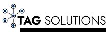 TAG Solutions's Company logo