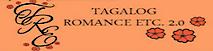 Tagalog Romance Etc's Company logo