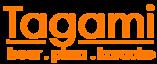 Tagami Beer House's Company logo