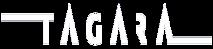 Tagara Builders's Company logo
