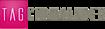 UberTags's Competitor - TagCommander logo