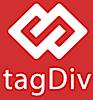TagDiv's Company logo