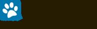 Snaptracs, Inc.'s Company logo
