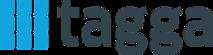 Tagga's Company logo