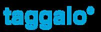Taggalo's Company logo