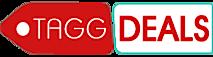 Taggdeals's Company logo