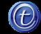 Mylar Media's Competitor - Tagged Social Media logo