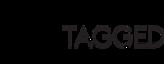 Tagged's Company logo