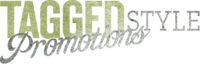Taggedstyle Promotions's Company logo