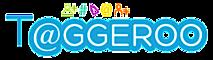 Taggeroo's Company logo