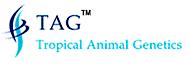 Taggnx's Company logo