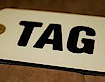 Taglairino Advertising Group's Company logo