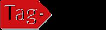 TagMan's Company logo
