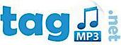 Tagmp3's Company logo