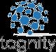 Tagnity's Company logo