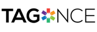 Tagonce Ivs's Company logo