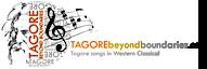 Tagore Beyond Boundaries's Company logo