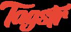 Tagstr's Company logo