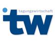 Tagungsplaner.de's Company logo