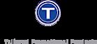 Tagwear's Company logo