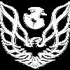 Taha Trading Company's Company logo