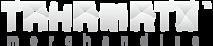 Tahamato's Company logo