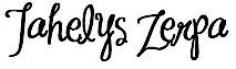 Tahelys Zerpa Photography's Company logo