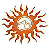Tahoe Adventure Company's Company logo