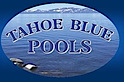 Tahoe Blue Pool's Company logo