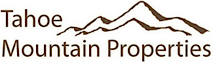 Tahoe Truckee Mountain Properties's Company logo