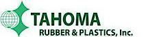 Tahoma Rubber & Plastics's Company logo