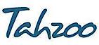 Tahzoo's Company logo