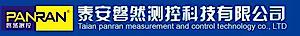 Tai'an Panran Measurement And Control Technology's Company logo
