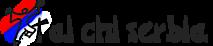 Tai Chi Serbia's Company logo