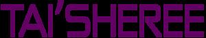 Tai'sheree's Company logo