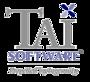 Tai Software's Company logo
