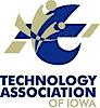 The Technology Association of Iowa.'s Company logo